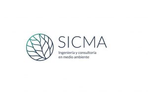 sicma ecuador and environmental companies